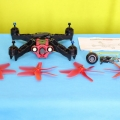 Eachine-Racer-250-Pro-package-content