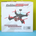 Eachine-Racer-250-Pro-package