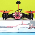 Eachine-Racer-250-Pro-racing-quadcopter