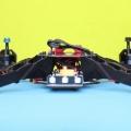 Eachine-Racer-250-Pro-view-rear