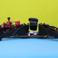 Eachine-Racer-250-Pro-view-side