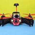 Eachine-Racer-250-Pro-with-RunCam2