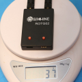 Eachine_ROTG02_weight_37grams