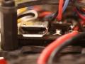 Eachine-Q95-FC-microUSB-port-firmware
