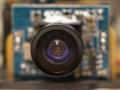 Eachine-Q95-camera-lens