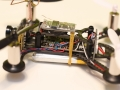 Eachine-Q95-flight-controller-wiring