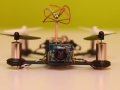 Eachine-Q95-micro-FPV-quadcopter