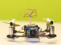 Eachine-Q95-micro-brushed-FPV-racing-quadcopter