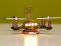 Eachine-Q95-night-mode