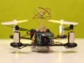 Eachine-Q95-quad-with-acro-mode