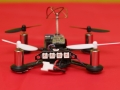 Eachine-Q95-view-rear