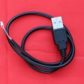 Eachine-QX70-firmware-cable
