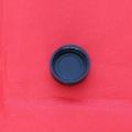 Eachine-QX70-lens-cap