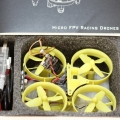 Eachine-Turbine-QX70-box-inside