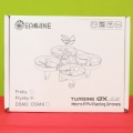 Eachine-Turbine-QX70-box