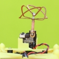 Eachine-Turbine-QX70-camera-status-LEDs