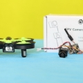 Eachine-TX01S-FPV-camera-for-mini-drones