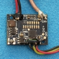 Eachine-TX01S-VTX-rear