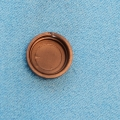 Eachine-TX01S-lens-cap