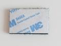EKOO-S090-3M-mounting-tape