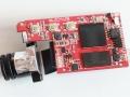 EKOO-S090-Novatek-chipset