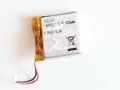 EKOO-S090-battery