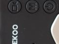 EKOO-S090-camera-controlls
