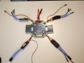f450-quadcopter-build-ESC-soldering