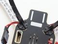 f450-quadcopter-build-closeup-landing-skids