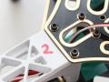 f450-quadcopter-build-closeup-top-board