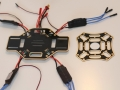 f450-quadcopter-build-top-bottom-board