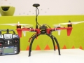f450-quadcopter-ready-to-fly