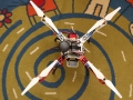 f450-quadcopter-top-view