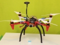 f450-quadcopter-vs-brand-mini-quad