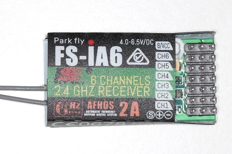 dji f450 build instructions
