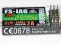 F450-closeup-6ch-receiver