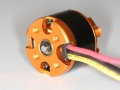 F450-closeup-motor-scew-holes