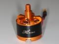 F450-closeup-motor