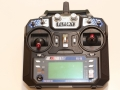 F450-quadcopter-kit-remote-controller