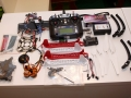 F450-quadcopter-kit