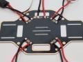F450-quadcopter-power-board