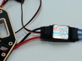 F450-quadcopter-soldered-ESC