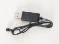 Fayee-FY805-USB-charger