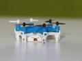 Fayee-FY805-micro-hexacopter
