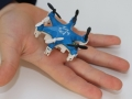 Fayee-FY805-palm-size-mini-hexa-copter