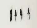Fayee-FY805-propellers-black