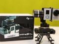 Feiyu-Tech-MiNi3D-Pro-3-axig-gimbal-for-dji-phantom