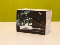 Feiyu-Tech-MiNi3D-Pro-box