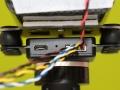 Feiyu-Tech-MiNi3D-Pro-closeup-cables