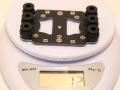 Feiyu-Tech-MiNi3D-Pro-weight-plate-with-dumping-balls